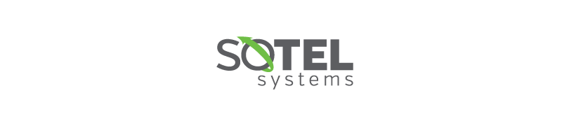 sotel.png