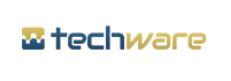 Techware.JPG