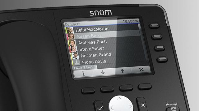 snom_advanced-software_640px-min.jpg