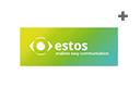 ESTOS_partnerlogoBGwhite_128x80px.png