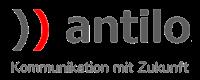 Antilo_saas.png