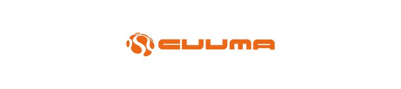 cuuma.png
