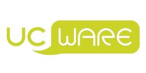 ucware_logo_roadshow.png
