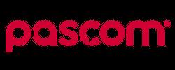 pascom_saas.png