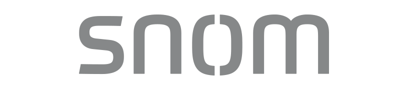 Snom_press_logo.png