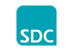 website_2020-07-02_SDC_Partner.png