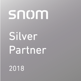 snom_silver-partner_c_2018_100px.png