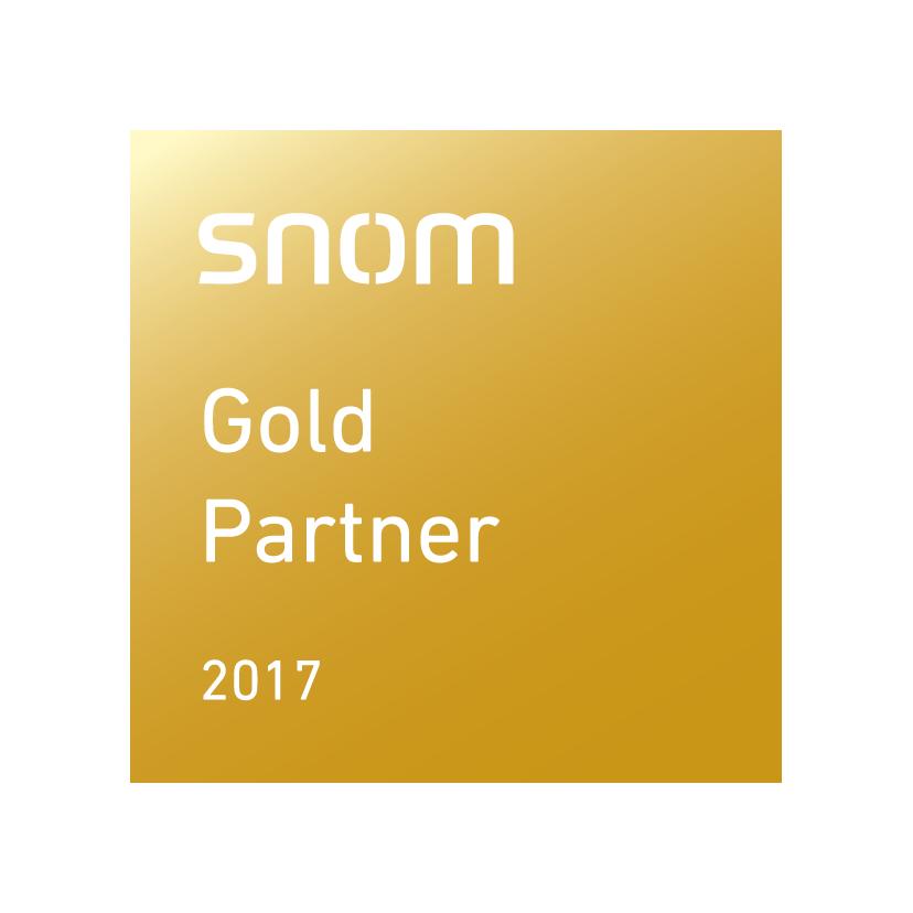 snom_gold-partner_c_2017_100px.png