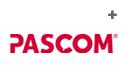 PASCOM_partnerlogobgwhite_128x80px.png