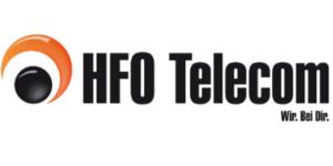 hfo_logo_roadshow.png