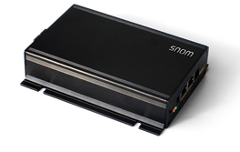 Snom_PA1_overview_lightson.png