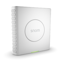 snom_M900_perspective1_web.png