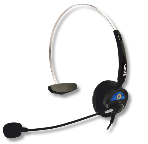 snom_headset_HS-MM2print_alphaSchatten.png
