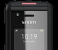 Snom_M85_CloseUp_Overview_599x512.png