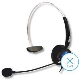 snom_headset_hs-mm2_eos.png