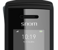 Snom_M25_CloseUp_Overview_599x512.png