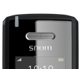 Snom_M65_CloseUp_Overview_599x512_3.png