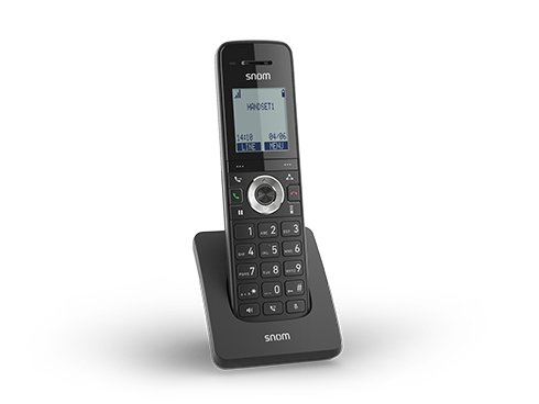 snom_m15_handset_with_charger_06oct2017_display_on.jpg__490x490_q85_subsampling-2.jpg